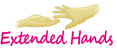 Extended Hands for Women -